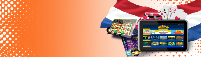 Nederlandse-casinos.nl