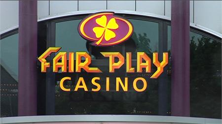 Fair lay Casino