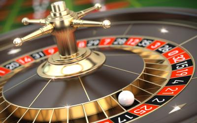 Casinospellen spelen work for casino and gamble at casino